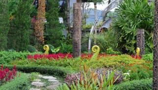 Feng Shui Garten_klein