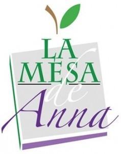 LMdA Logo bearb_2