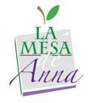 Logo LMdA