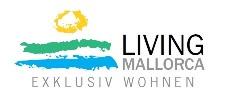 logo Living Mallorca